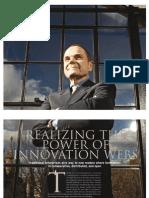 Optimize_InnovationWebs
