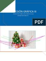 06. PERSPECTIVA CÓNICA DOS PUNTOS DE FUGA - METODO DIRECTO.pdf