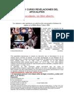 E_0005_CURSO DE REVELACIONES DEL APOCALIPSIS