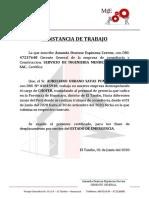87396188-CONSTANCIA-DE-TRABAJO