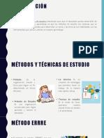 MÉTODOS Y TÉCNICAS DE ESTUDIO.pdf