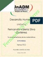 MDHU_U2_FCC_FVSG