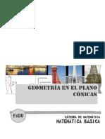 GEOMETRÍA 2D CONICA -2020.pdf