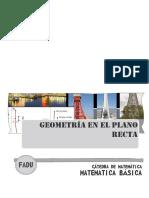 GEOMETRÍA EN EL PLANO-RECTA(2020).pdf