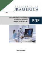 UNIDAD DIDÁCTICA 3.pdf
