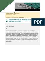 02 Conteúdo Representações de números com sinal e Aritmética binária.pdf