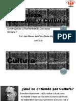 Unidad 1_Sociedad y Cultura_Semana 1