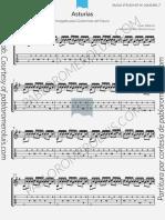 Asturias-completa-Full-Score.pdf