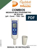 COMBO5-03-0118-D (pH-Cond-TDS-Sal-Temp).pdf