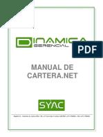 CARTERA_.NET V018
