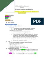 MCB 252 Final Exam Study Guide .Docx