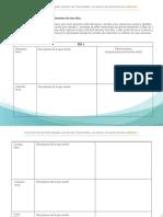 a. cuestionario de registro de alimentos de tres dias (1).pdf