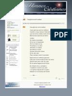 httpswww.google.com.mxclient=safari&channel=ipad_bm.pdf