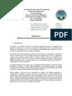 REPORTE-NO.-6-PRACTICA-No.-3-ECOLOGIA. MARCE
