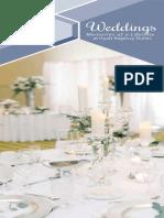 hrd wedding rack card-compressed