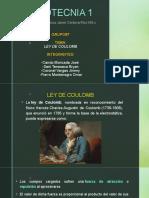 LEY DE COULOMB.pptx