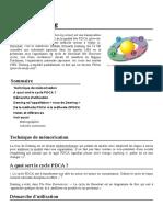 Roue_de_Deming.pdf