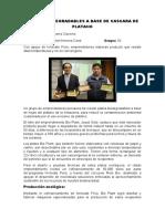 PLATOS BIODEGRADABLES A BASE DE CASCARA DE PLATANO.docx