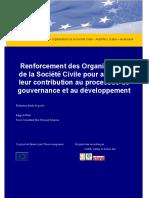 RAPPORT  PERENNISATION  DES OSC BURUNDI.pdf