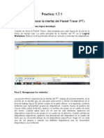 Practicas 1.pdf