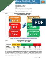 Boletin 107-COVID19-24 junio 11 58 pm.pdf