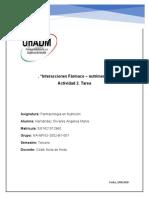 FNU_U2_A2_ANHO.docx