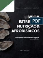 ebook_afodisíacos