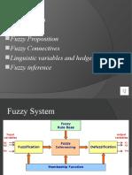 fuzzySet141 (2).pptx
