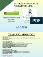 GRANULOMETRIA, PLASTCIDAD, HRB