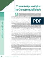 Artigo-1-Transição-Agroecológica-rumo-à-sustentabilidade