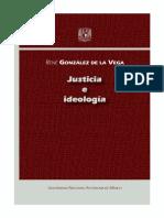 Justicia e ideología[7755].pdf