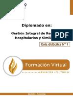 Guía Didáctica 1-GIRHS (F).pdf