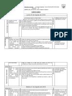1.-1ª SEMANA       4to Grado planeación diagnóstica.docx