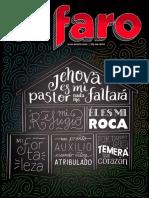 Revista el faro Julio-Agosto 2020.pdf