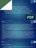 INDUCCIÓN A PROCESOS PEDAGOGICOS (2144070)