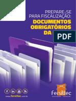 Ebook-documentos-basicos-para-atender-a-nr-12.pdf
