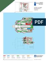 A11VO 130 LRDS.pdf