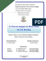 le Bouzidi Nadjoua.pdf