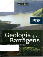 Geologia de Barragens - Walter Duarte Costa 1 (1).pdf