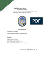 ADMINISTRACION_DE_INVENTARIOS_trabajo_final[1].docx