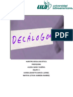 E1_S5_TENuestro decalogo ético..doc
