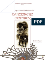 Cancionero Ecuador Tomo 1.pdf