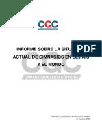 INFORME-CGC-SOBRE-LA-SITUACIÓN-ACTUAL-DE-GIMNASIOS-EN-EL-PAIS-Y-EL-MUNDO-31-7-2020.pdf