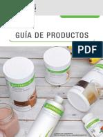 Guía de Productos..pdf