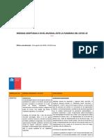 medidas_adoptadas_a_nivel_mundial_ante_la_pandemia_del_covid_19