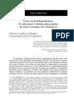CreerEnLaIndependenciaElCatecismoOInstruccionPopul.pdf