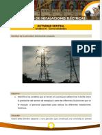 vdocuments.mx_actividad-central-4pdf