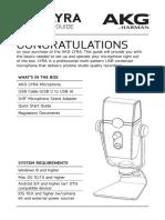 AKG-LYRA-QSG-EN-092019-BW.pdf