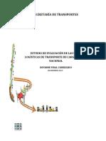 2013 - Estudio de Barreras Log°sticas.pdf