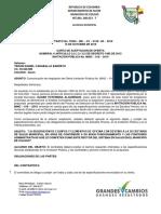 CAMC_PROCESO_19-13-9961841_270204011_65020080 (1)